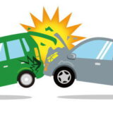 車の中で地震が発生!どのような危険がある?