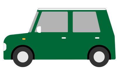 車の運転中に地震があった場合の対処法は?